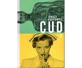 Szczegóły książki CUD