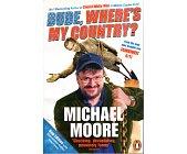 Szczegóły książki DUDE, WHERE'S MY COUNTRY?