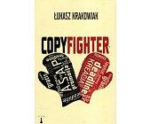 Szczegóły książki COPYFIGHTER