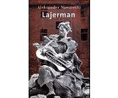 Szczegóły książki LAJERMAN