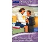 Szczegóły książki MISTERNY PLAN. JEDNA NA MILION