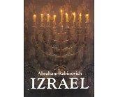 Szczegóły książki IZRAEL