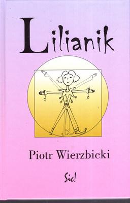 LILIANIK