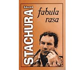 Szczegóły książki FABULA RASA