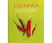 Szczegóły książki CULINARIA HUNGARY