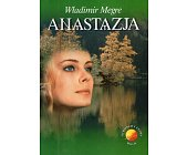 Szczegóły książki ANASTAZJA