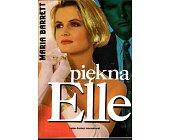 Szczegóły książki PIĘKNA ELLE