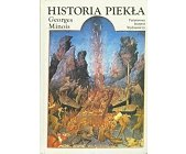 Szczegóły książki HISTORIA PIEKŁA