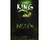 Szczegóły książki BASTION