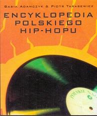 ENCYKLOPEDIA POLSKIEGO HIP-HOPU