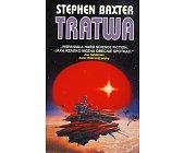Szczegóły książki TRATWA