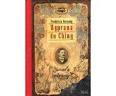 Szczegóły książki WYPRAWA DO CHIWY
