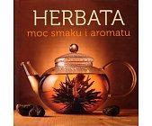 Szczegóły książki HERBATA. MOC SMAKU I AROMATU