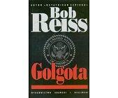 Szczegóły książki GOLGOTA