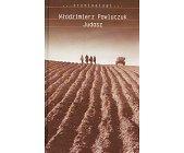 Szczegóły książki JUDASZ
