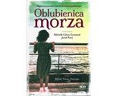 Szczegóły książki OBLUBIENICA MORZA