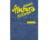 Szczegóły książki POSTSCRIPTUM
