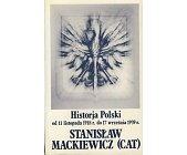Szczegóły książki HISTORJA POLSKI OD 11 LISTOPADA 1918 DO 17 WRZEŚNIA 1939 R.