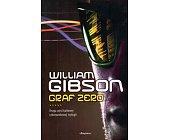 Szczegóły książki GRAF ZERO