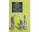 Szczegóły książki UPIORNA DŁOŃ