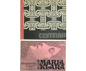Szczegóły książki MARIA KLARA