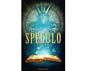 Szczegóły książki SPECULO