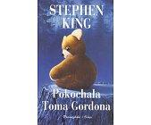 Szczegóły książki POKOCHAŁA TOMA GORDONA