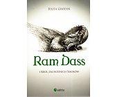 Szczegóły książki RAM DASS I KRÓL ZACHODNICH SMOKÓW