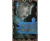 Szczegóły książki INNOCENT BLOOD