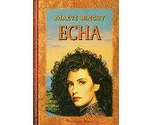 Szczegóły książki ECHA