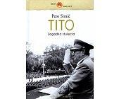 Szczegóły książki TITO ZAGADKA STULECIA
