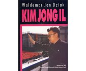 Szczegóły książki KIM JONG IL