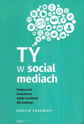 TY W SOCIAL MEDIACH