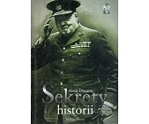Szczegóły książki SEKRETY HISTORII - TOM 2