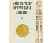 Szczegóły książki OPOWIADANIA ZEBRANE - 2 TOMY
