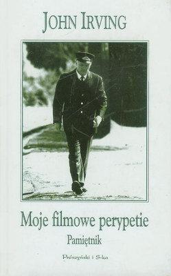 MOJE FILMOWE PERYPETIE, PAMIĘTNIK