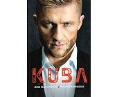 Szczegóły książki KUBA