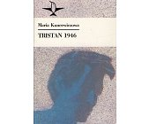 Szczegóły książki TRISTAN 1946
