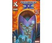 Szczegóły książki ULTIMATE X - MEN 11/2004 - CZĘŚĆ 3