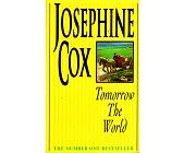 Szczegóły książki TOMORROW THE WORLD