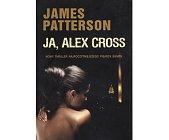 Szczegóły książki JA, ALEX CROSS