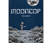 Szczegóły książki MOONCOP