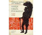 Szczegóły książki DZIEJE ORĘŻA POLSKIEGO - 2 TOMY