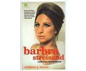 Szczegóły książki BARBRA STREISAND. CUDOWNA DZIEWCZYNA