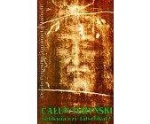 Szczegóły książki CAŁUN TURYŃSKI. RELIKWIA CZY FALSYFIKAT?