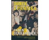 Szczegóły książki DOMEK Z PIERNIKA
