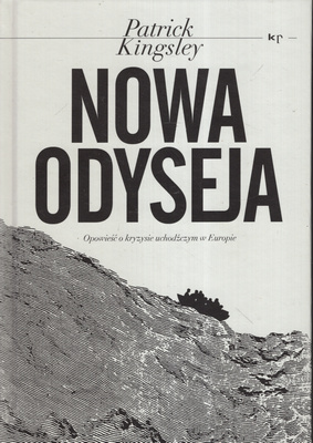 NOWA ODYSEJA