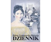 Szczegóły książki DZIENNIK 1827 - 1857