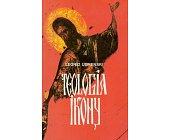 Szczegóły książki TEOLOGIA IKONY