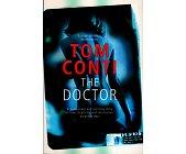 Szczegóły książki THE DOCTOR